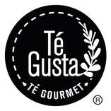 Té Gusta – Té Gourmet